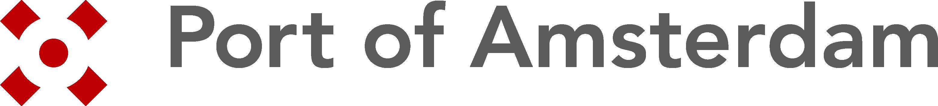 POA Logo RGB