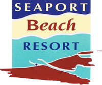 Seaport Beach Resort