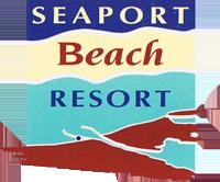 Seaport Beach Resort